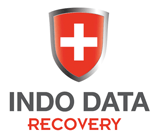 Indo Data Recovery