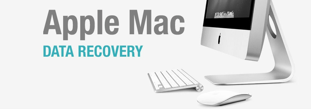 apple-mac-data-recovery
