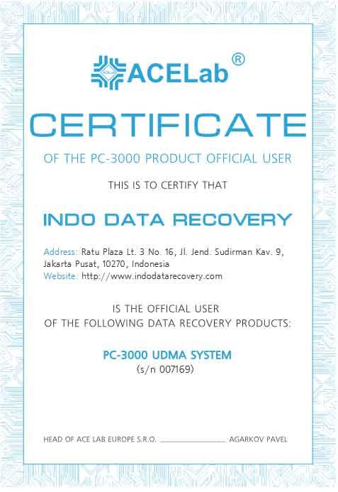 sertifikat-lab-recovery-data-ace-laboratory